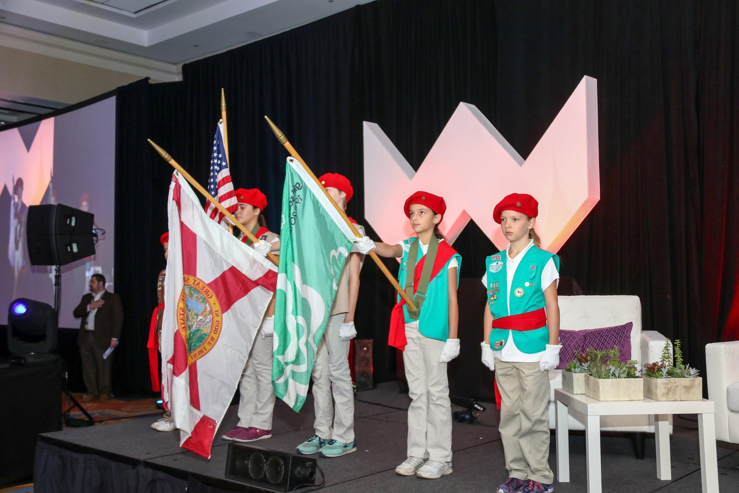 084_WomensConference_10-26-17.jpg