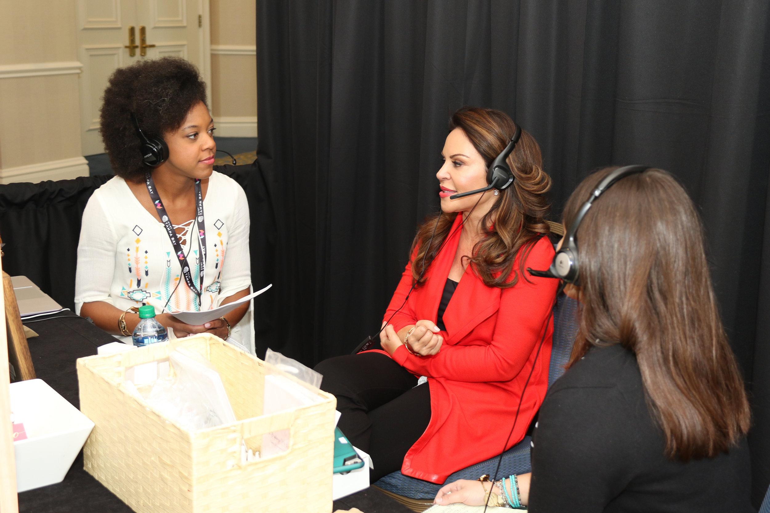 145_WomensConference_10-26-17.jpg