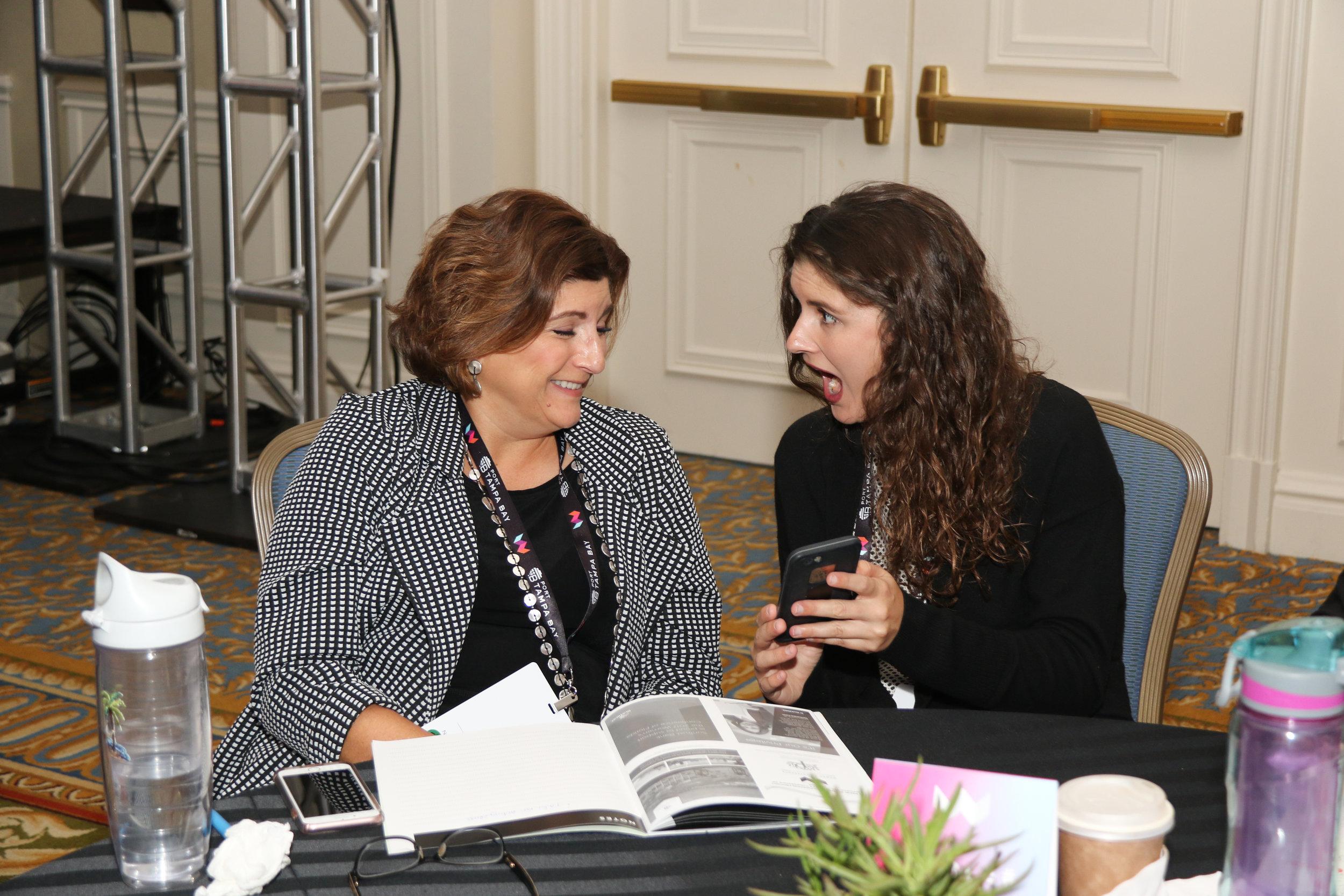 172_WomensConference_10-26-17.jpg