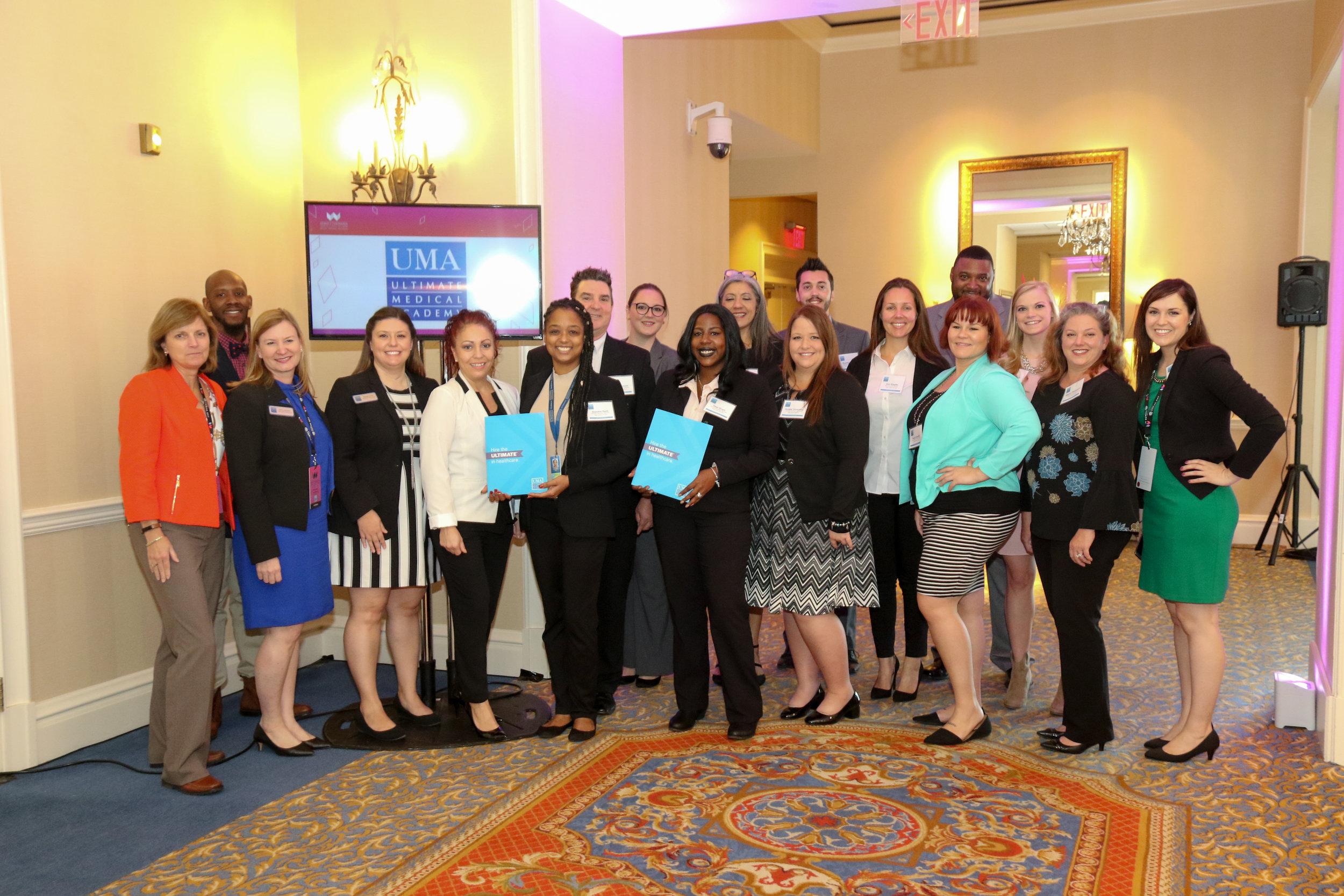 179_WomensConference_10-26-17.jpg