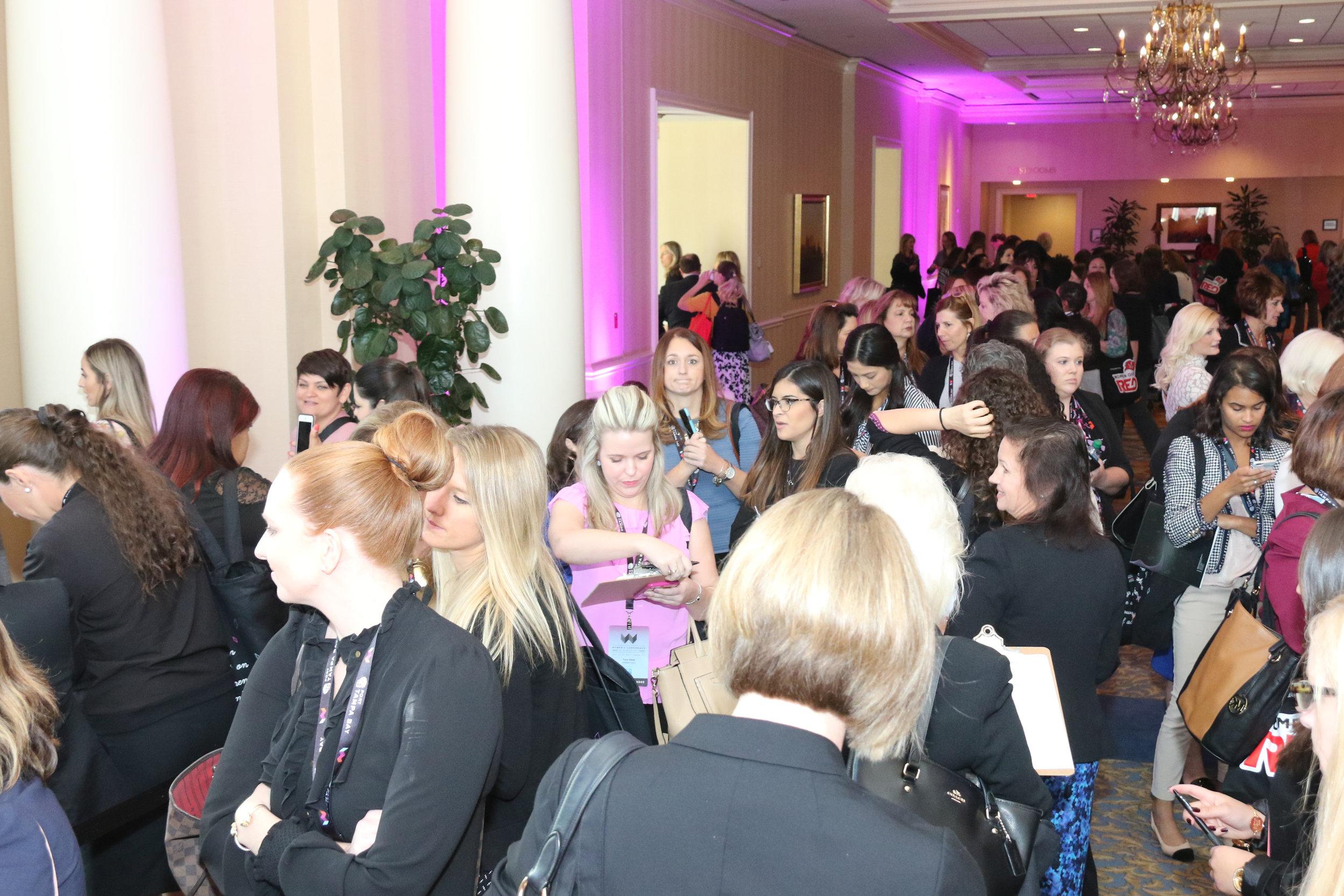 199_WomensConference_10-26-17.jpg