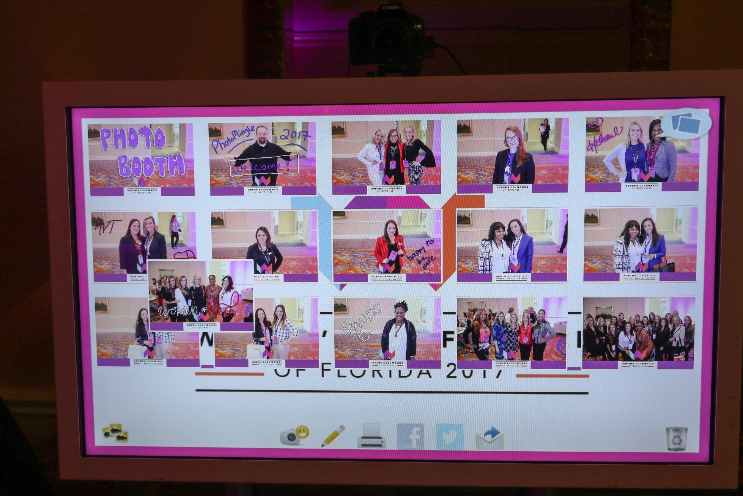209_WomensConference_10-26-17.jpg