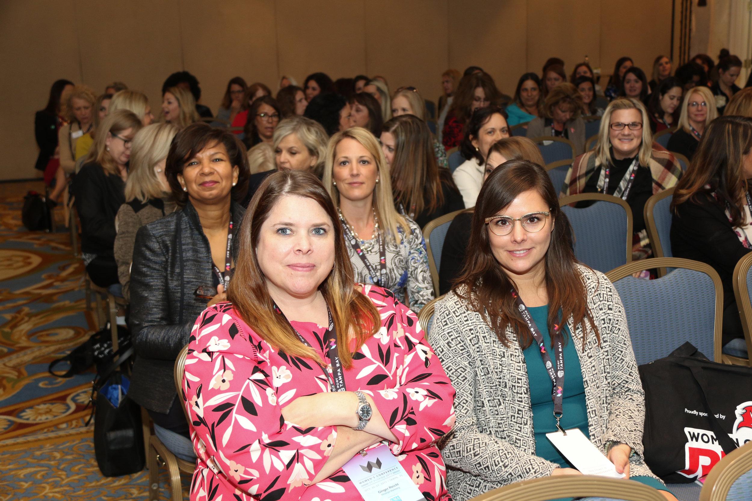 231_WomensConference_10-26-17.jpg
