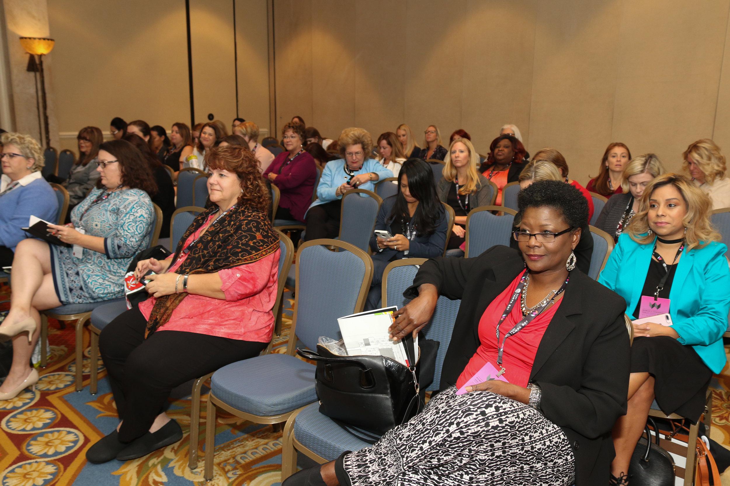 235_WomensConference_10-26-17.jpg