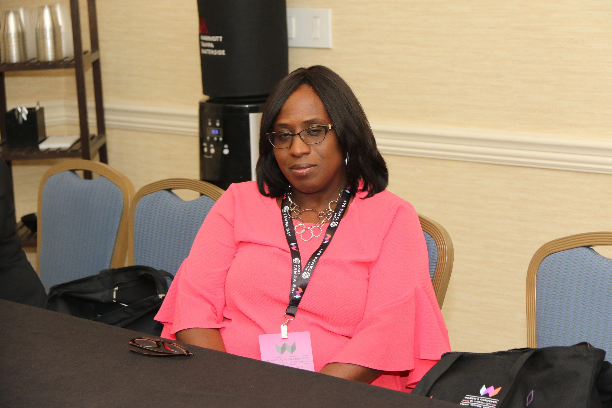 242_WomensConference_10-26-17.jpg