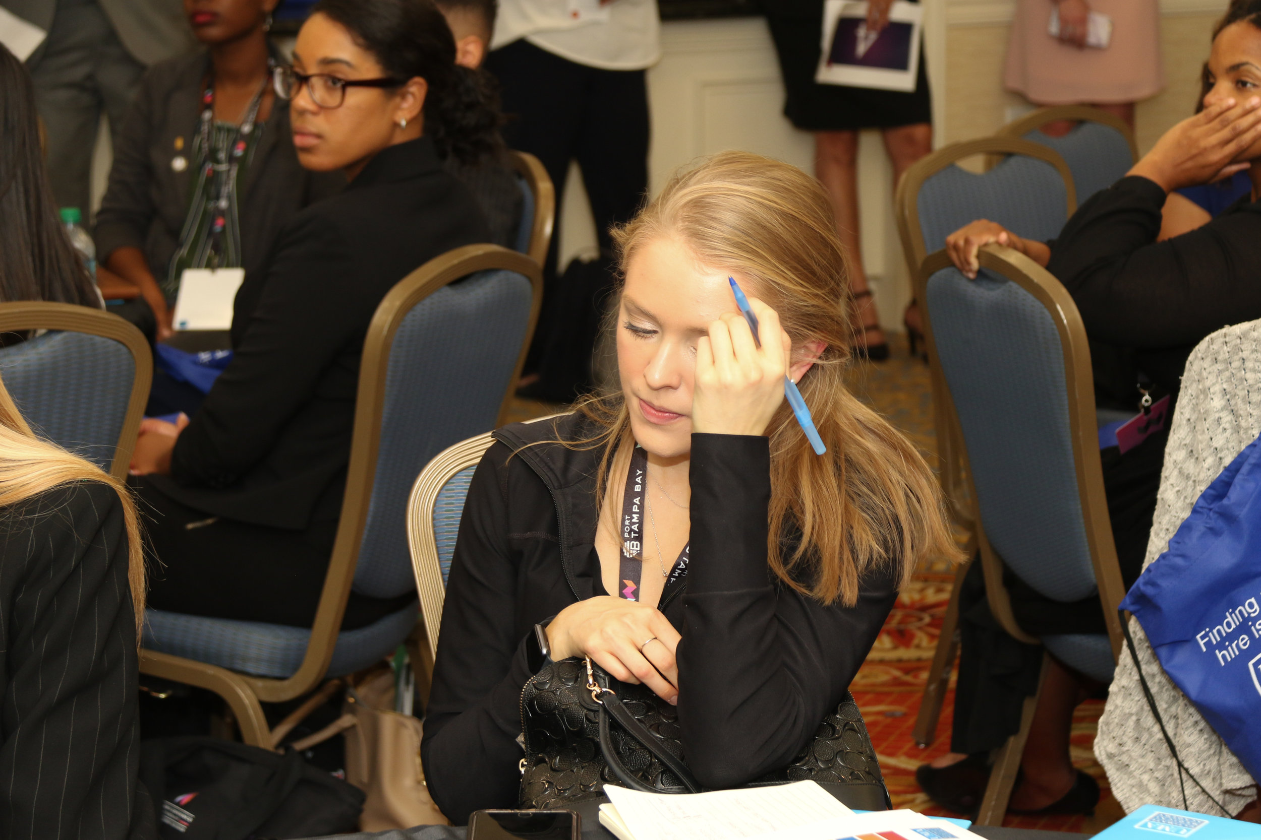 246_WomensConference_10-26-17.jpg