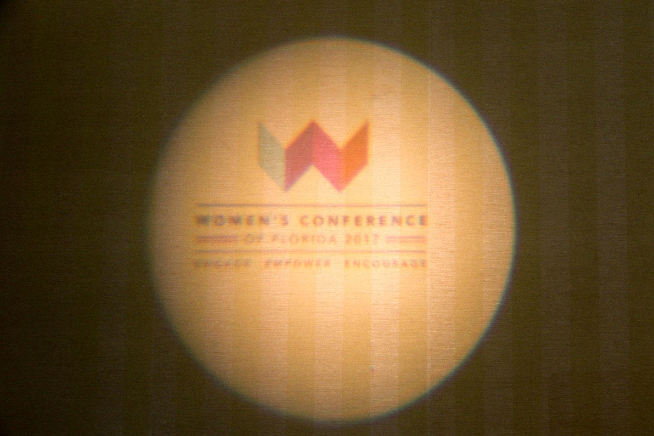 260_WomensConference_10-26-17.jpg