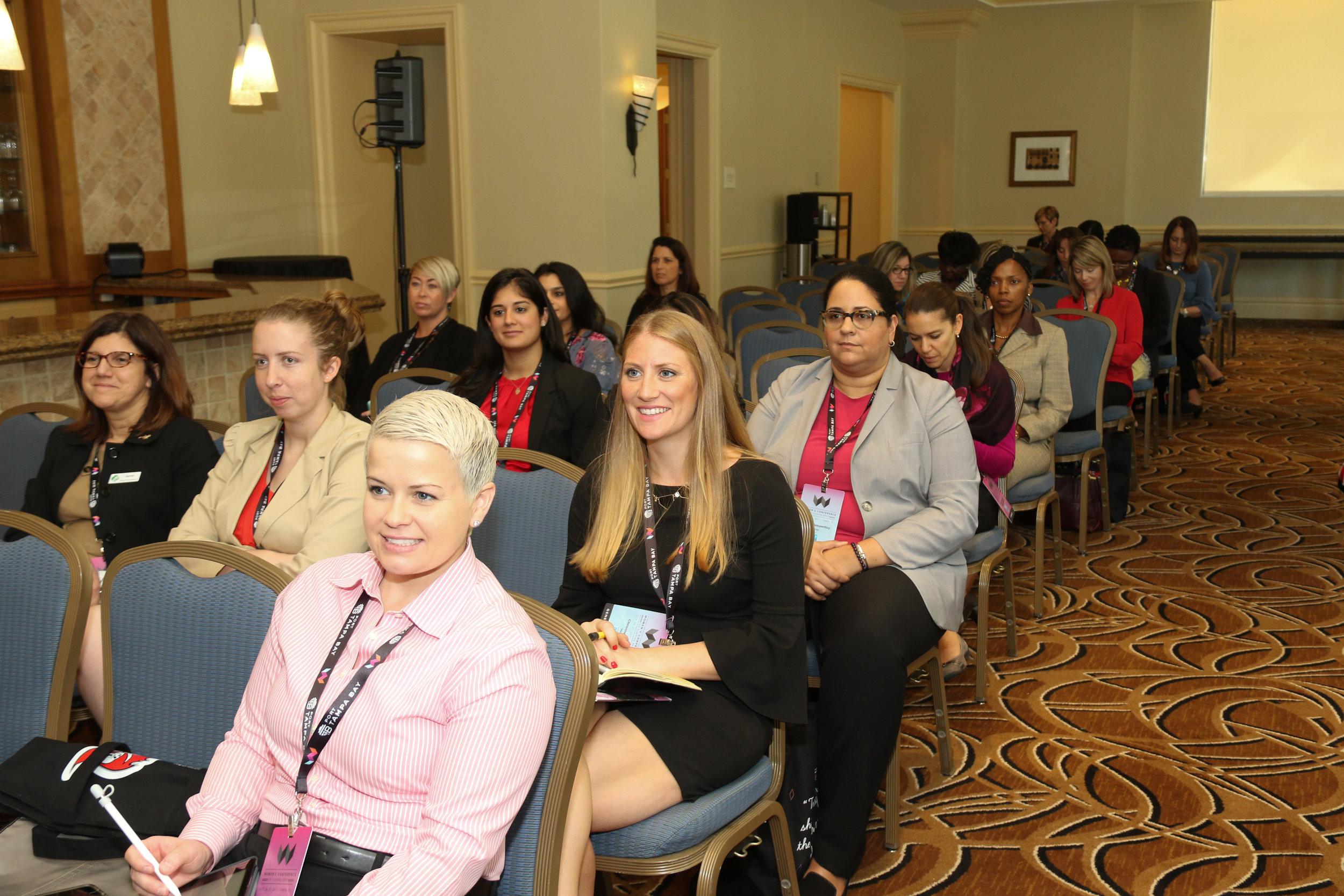 264_WomensConference_10-26-17.jpg
