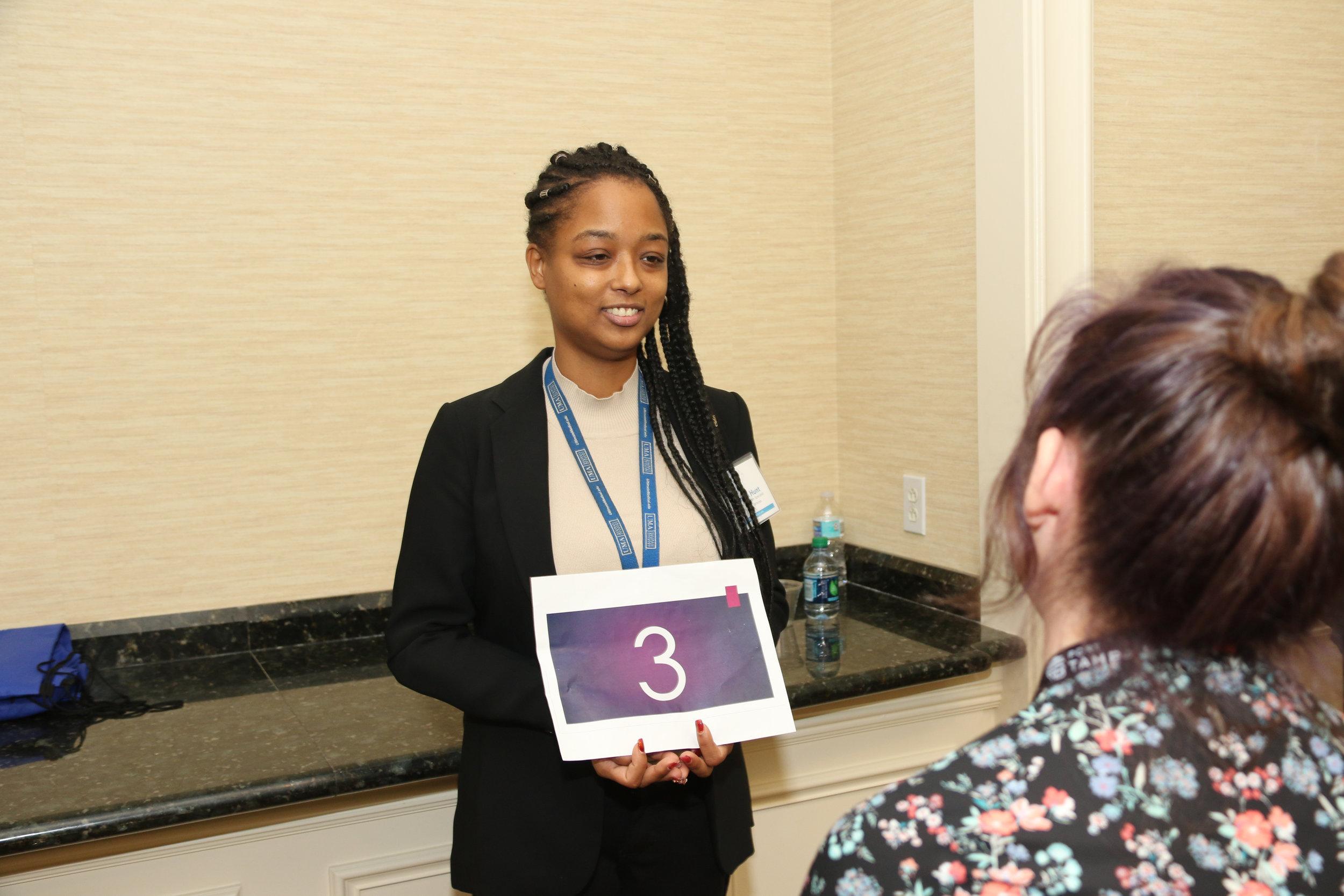 275_WomensConference_10-26-17.jpg