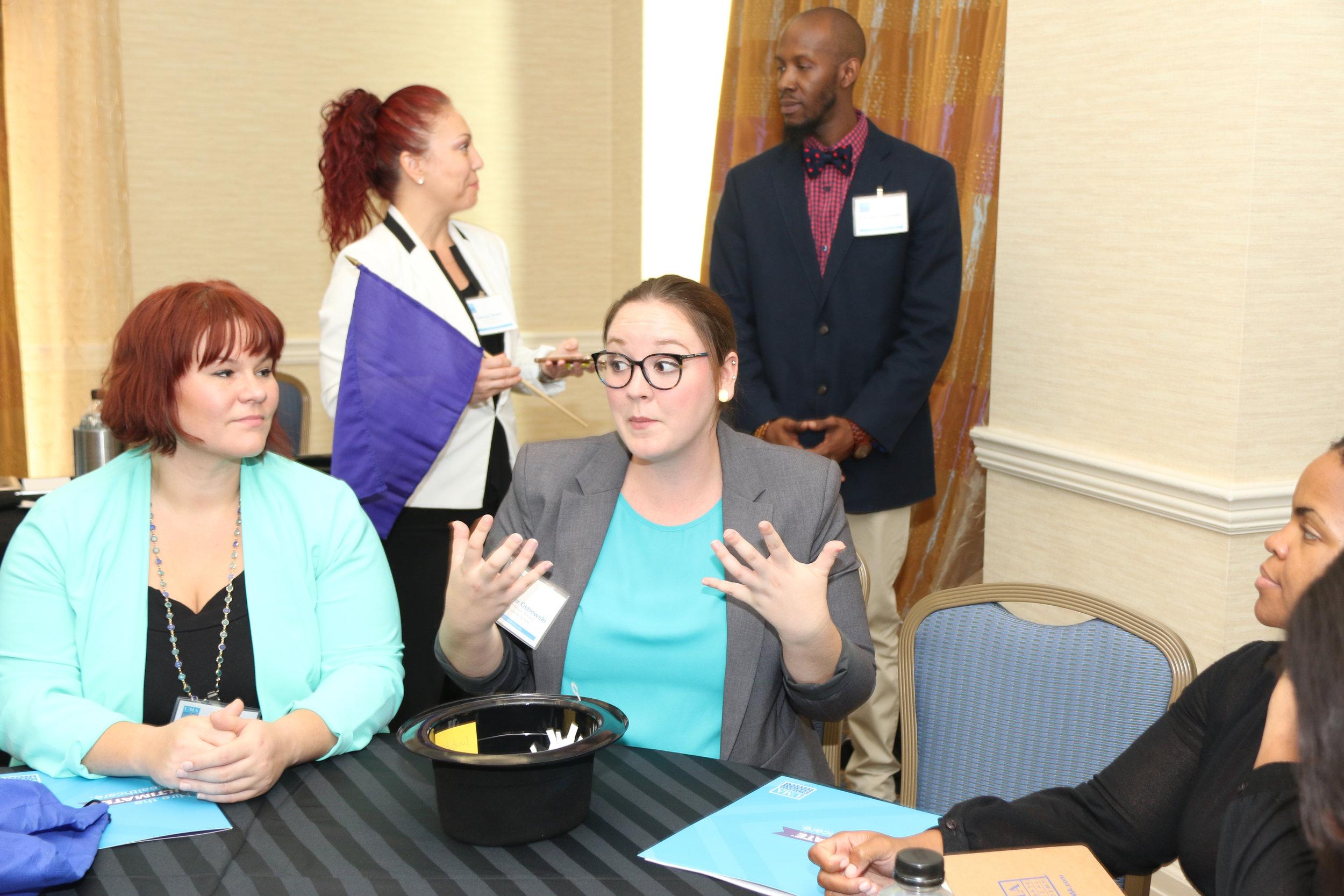 277_WomensConference_10-26-17.jpg