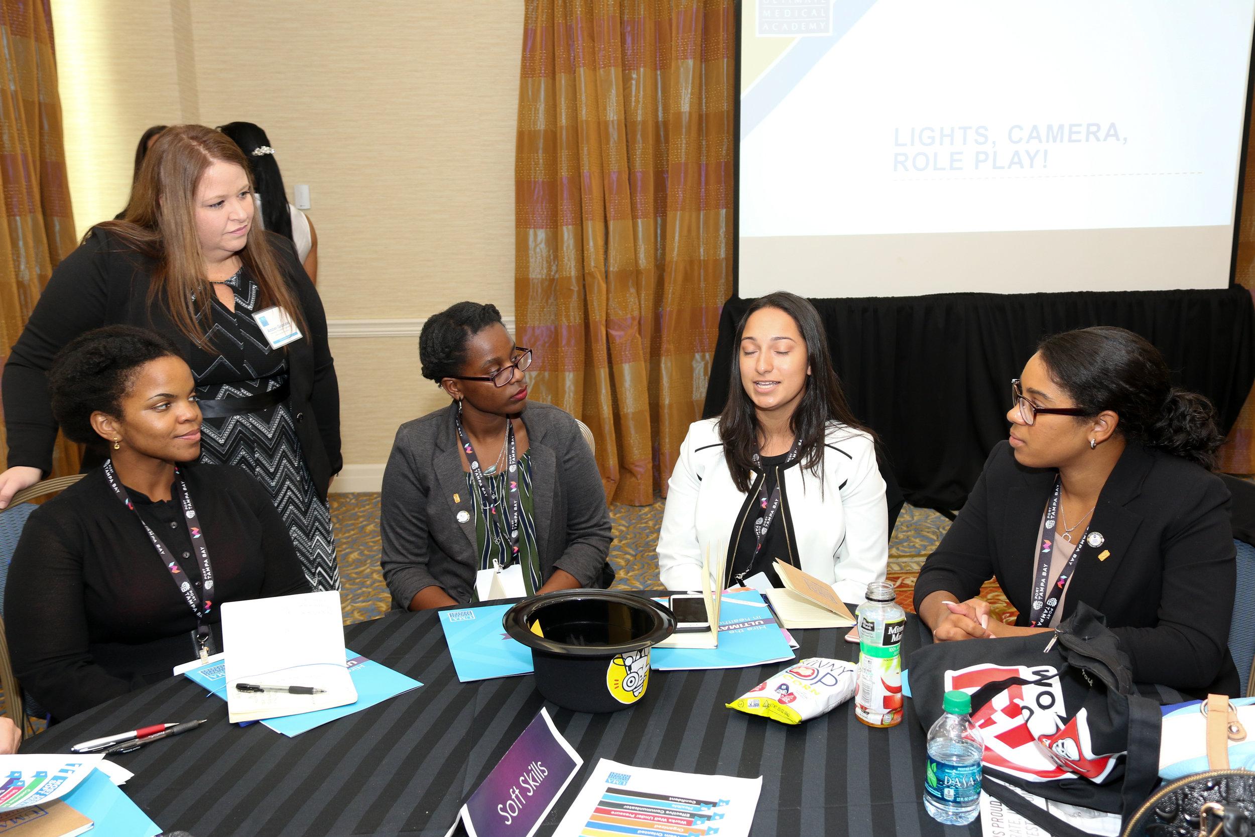 290_WomensConference_10-26-17.jpg