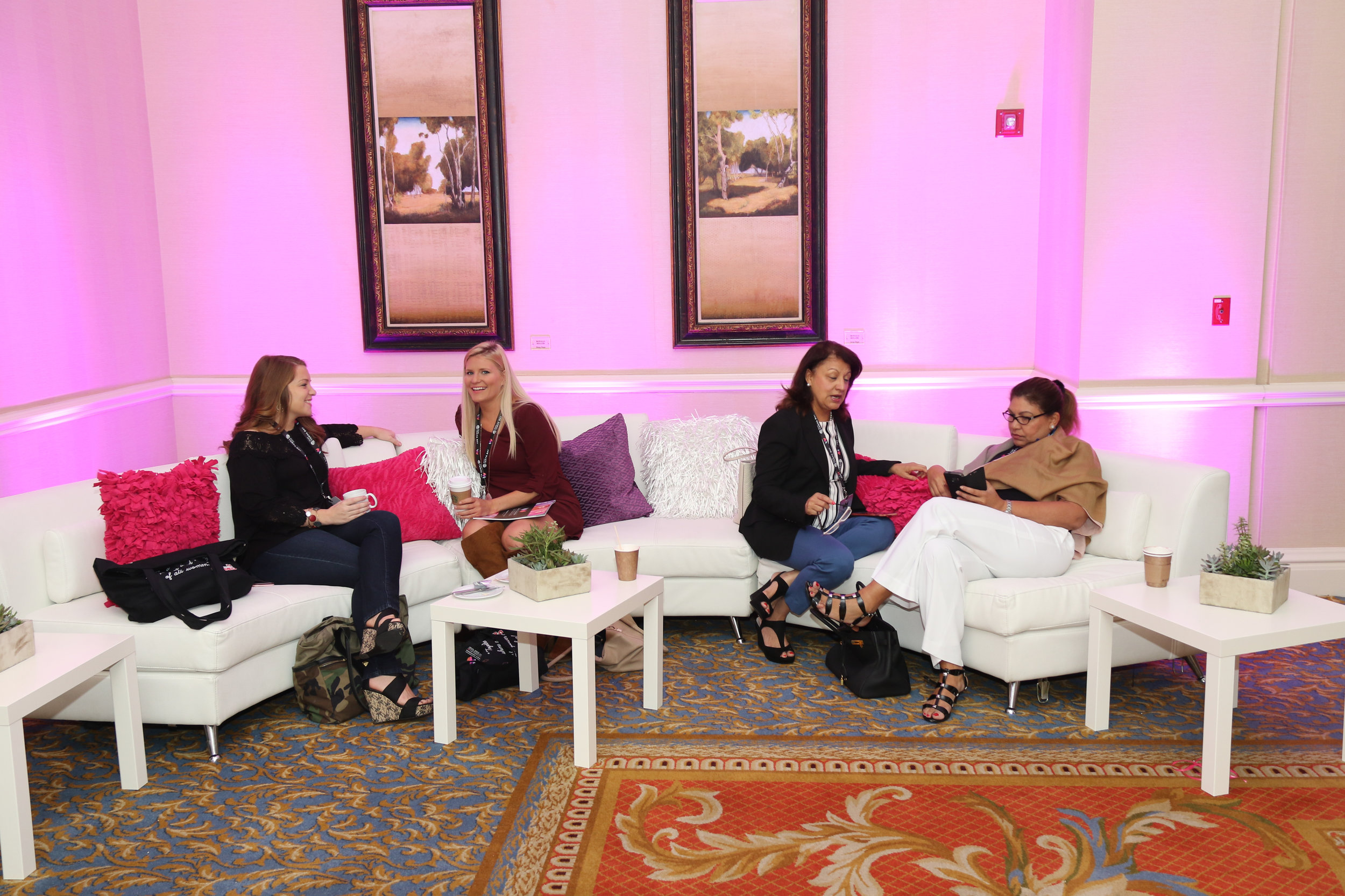 445_WomensConference_10-27-17.jpg