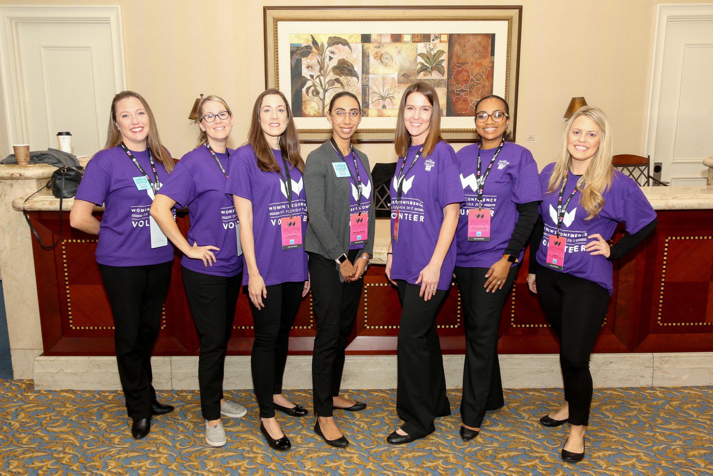 447_WomensConference_10-27-17.jpg
