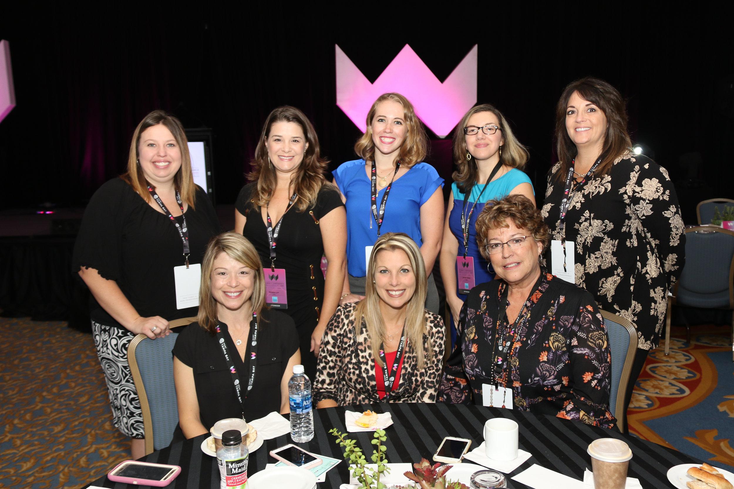462_WomensConference_10-27-17.jpg