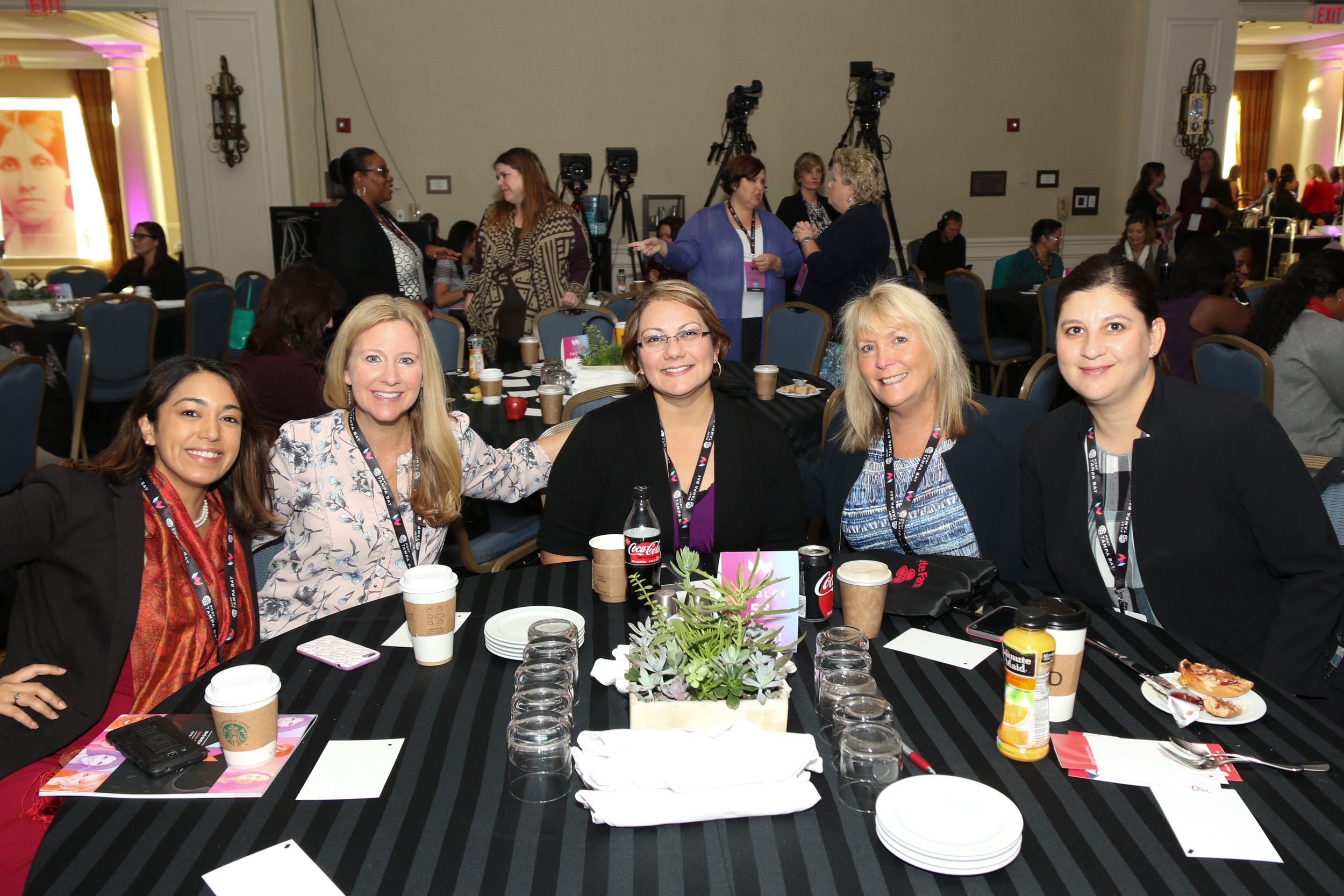 465_WomensConference_10-27-17.jpg