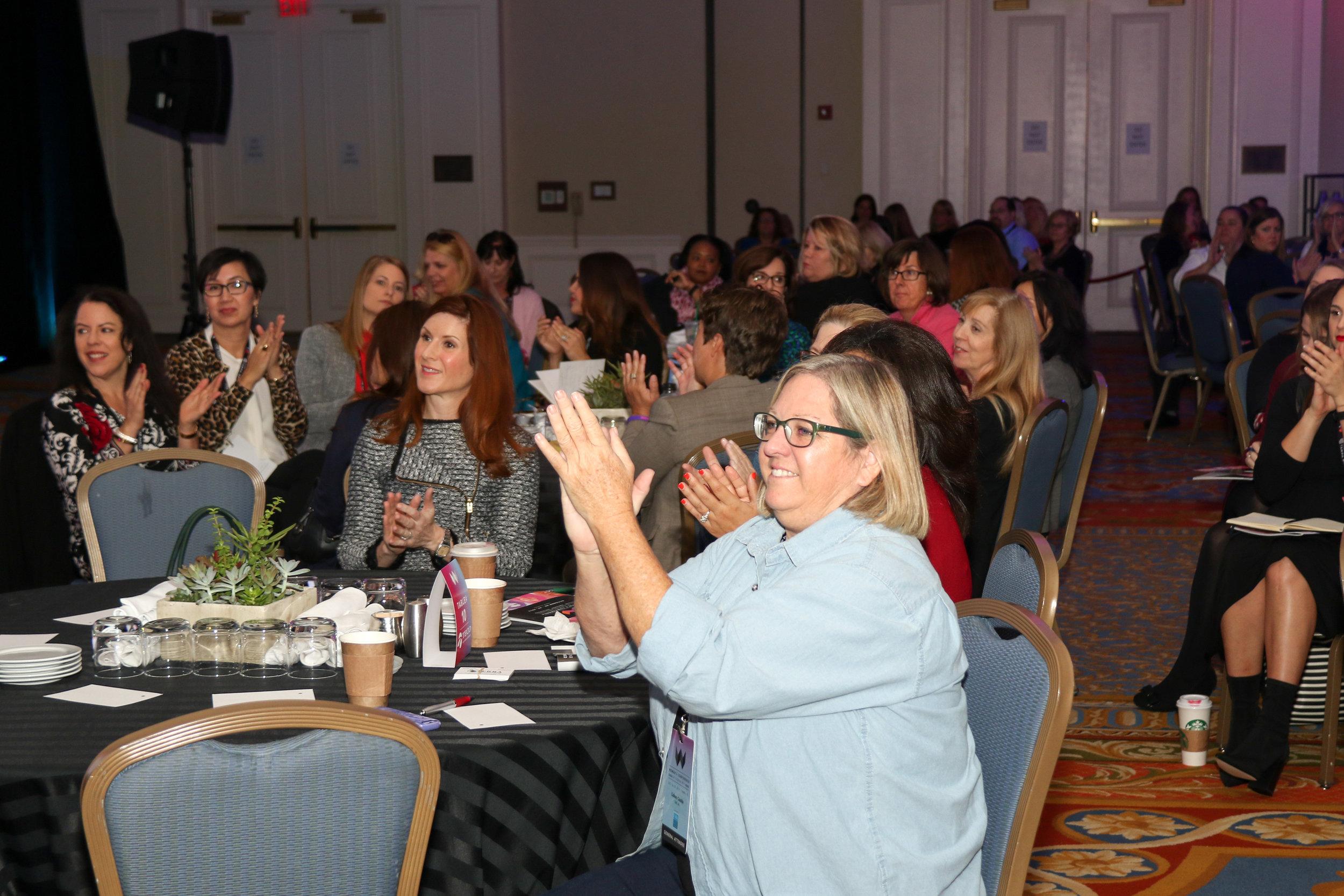 504_WomensConference_10-27-17.jpg