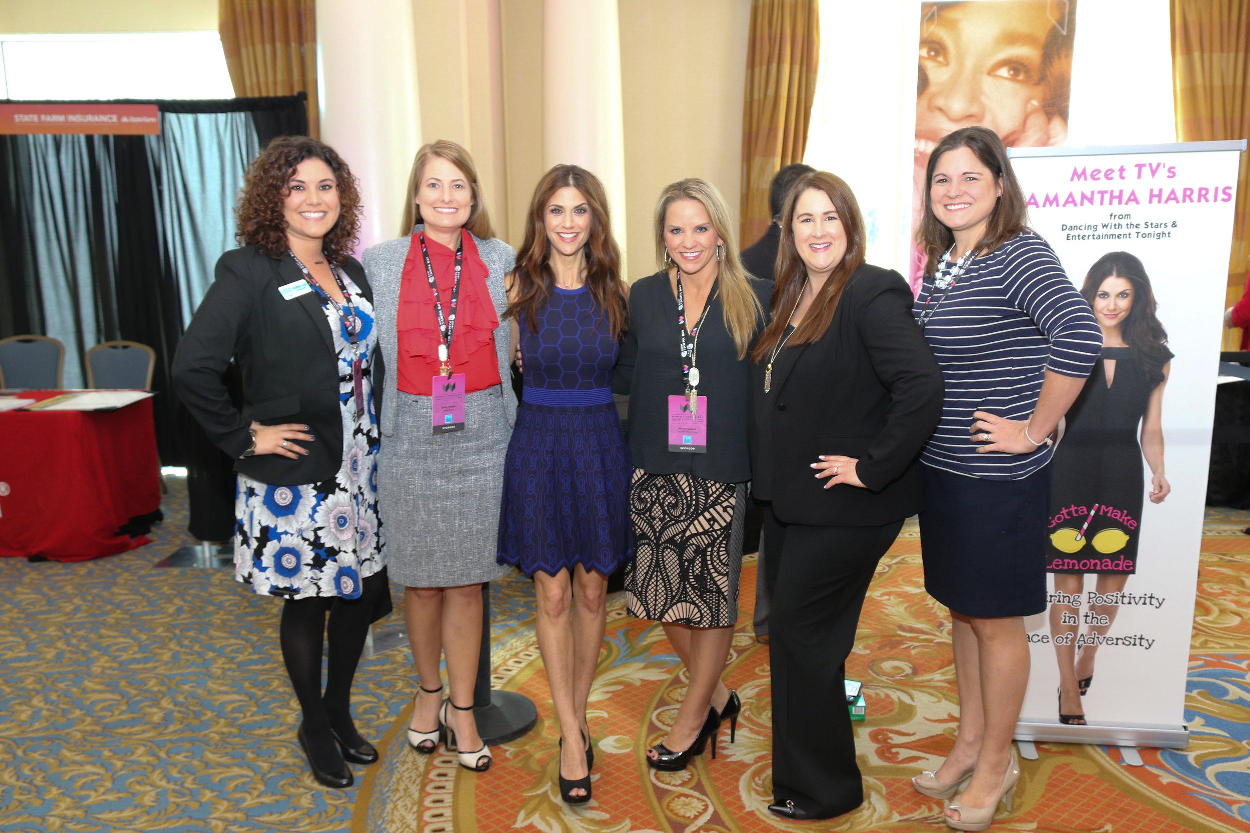525_WomensConference_10-27-17.jpg