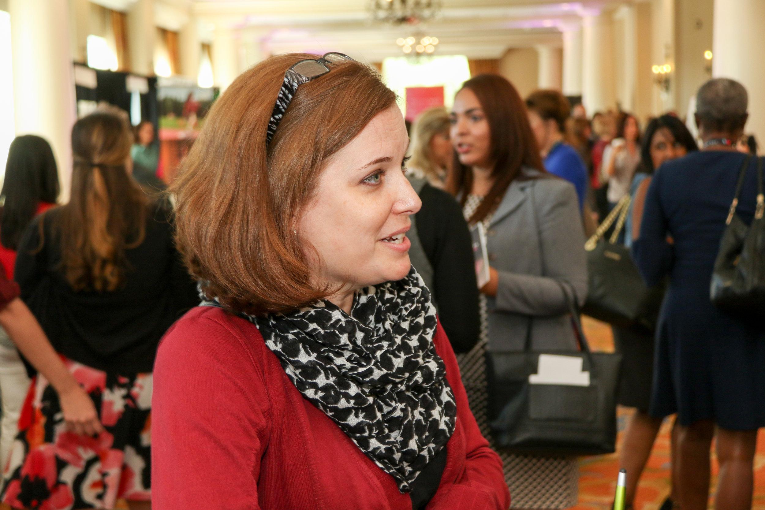 567_WomensConference_10-27-17.jpg
