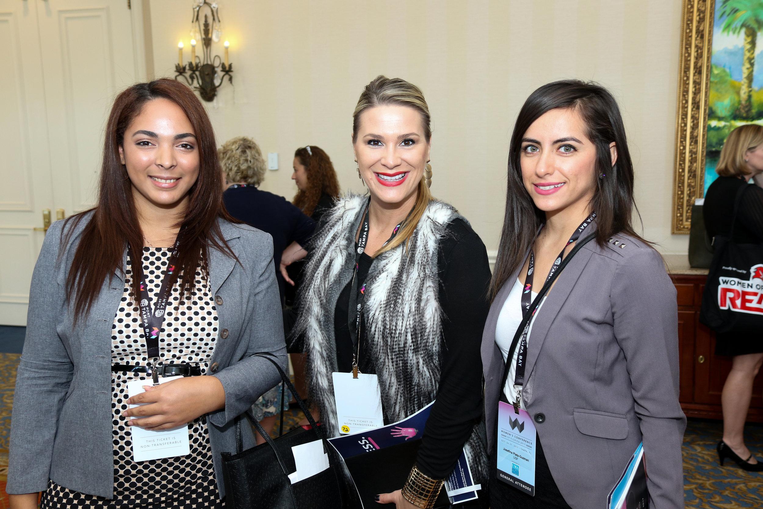 568_WomensConference_10-27-17.jpg