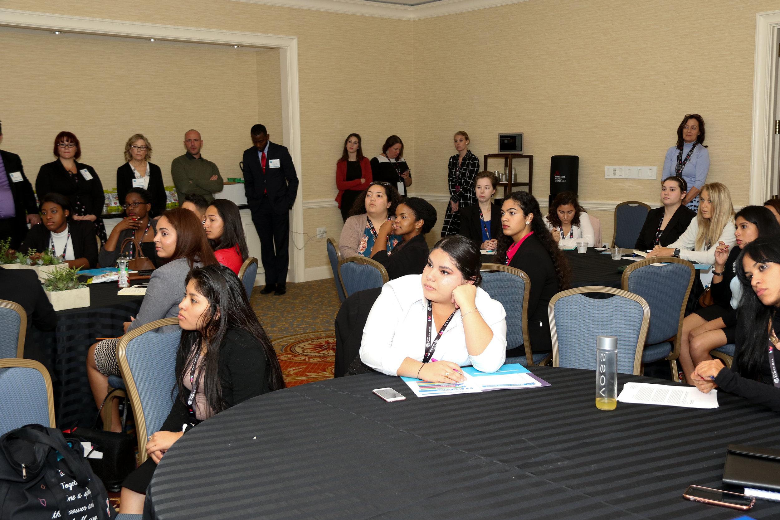 621_WomensConference_10-27-17.jpg