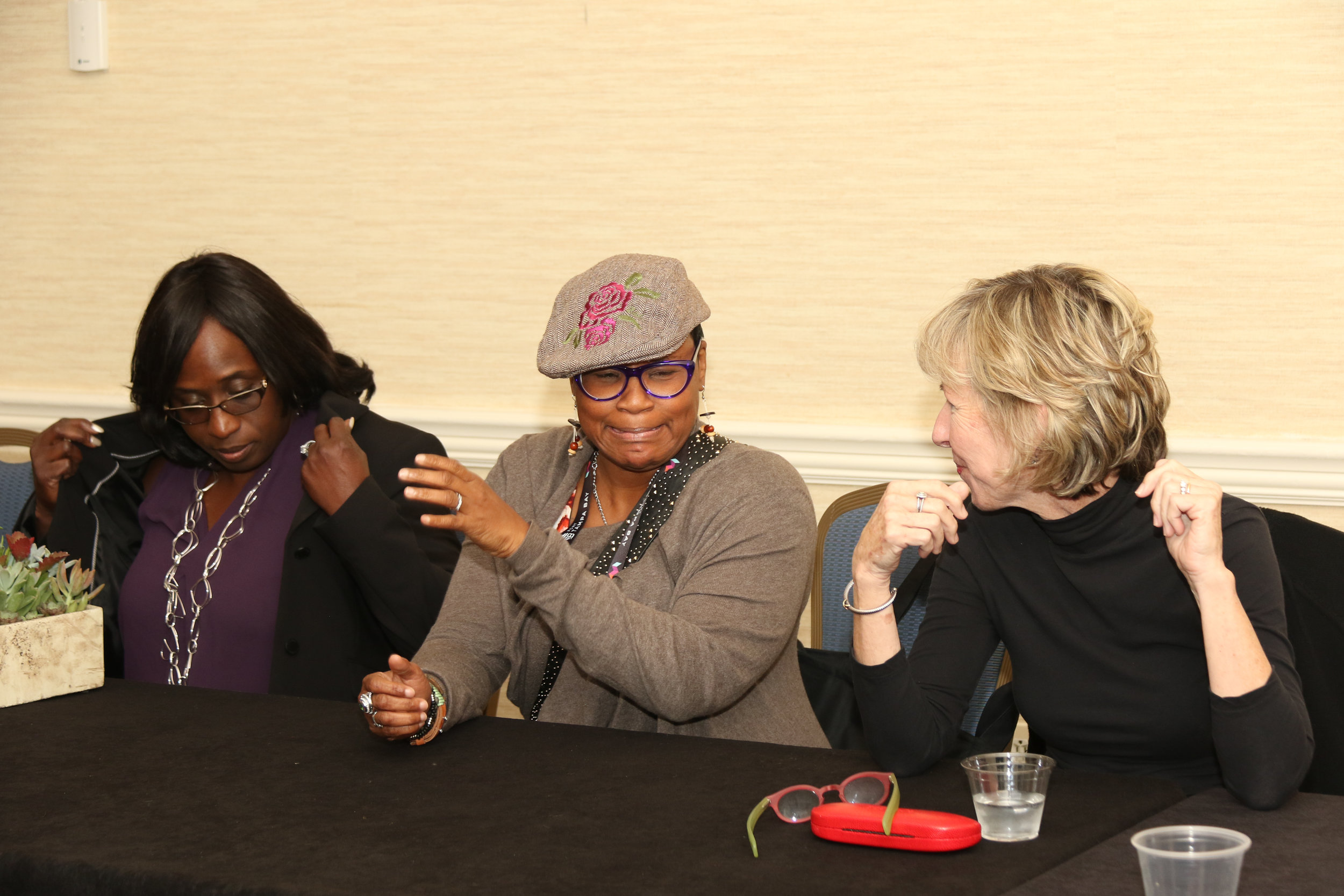 624_WomensConference_10-27-17.jpg