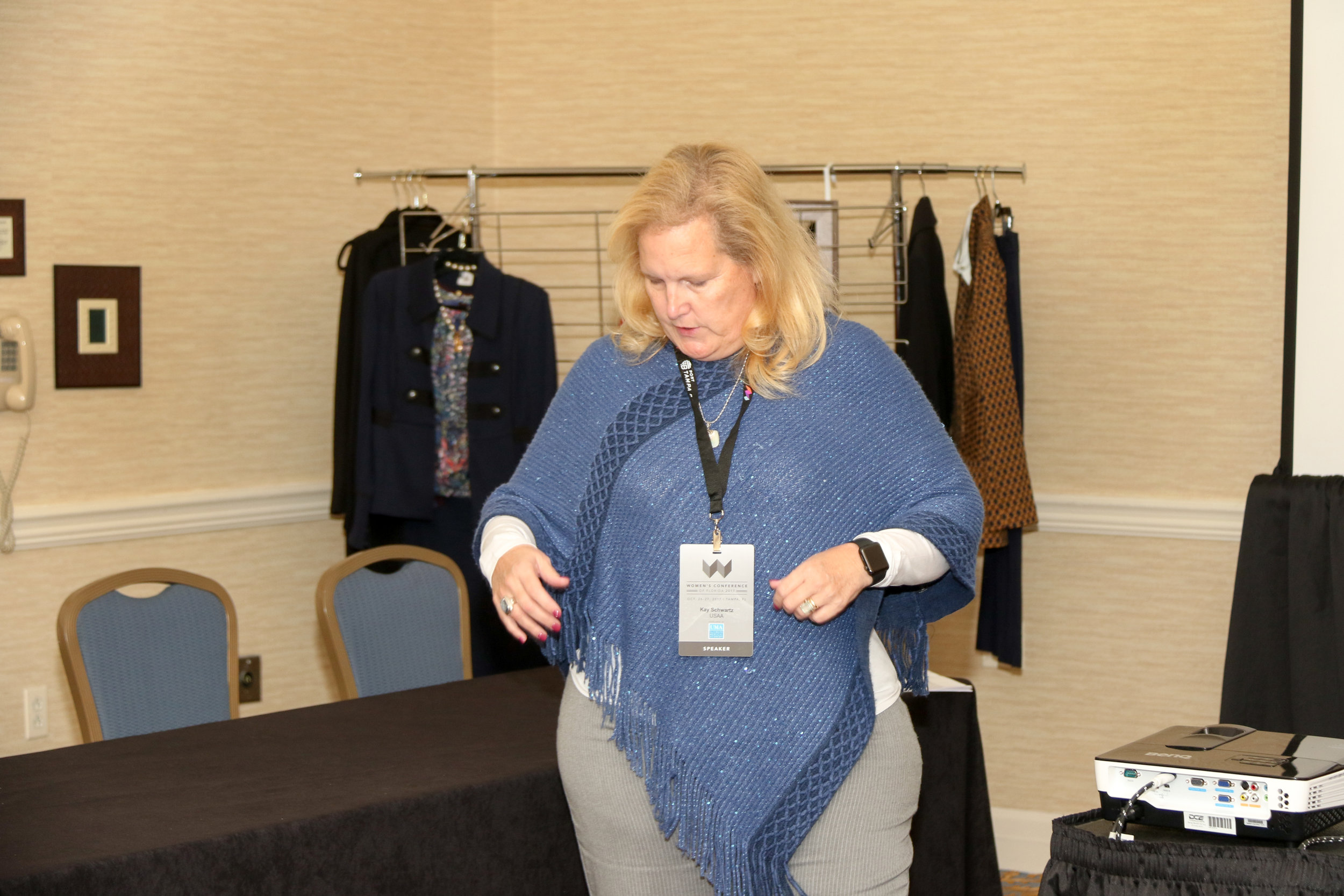 629_WomensConference_10-27-17.jpg