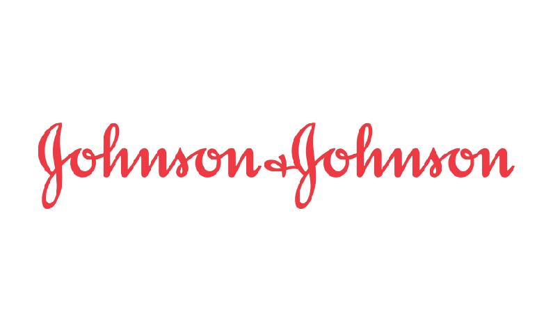 Johnson and Johnson.jpg