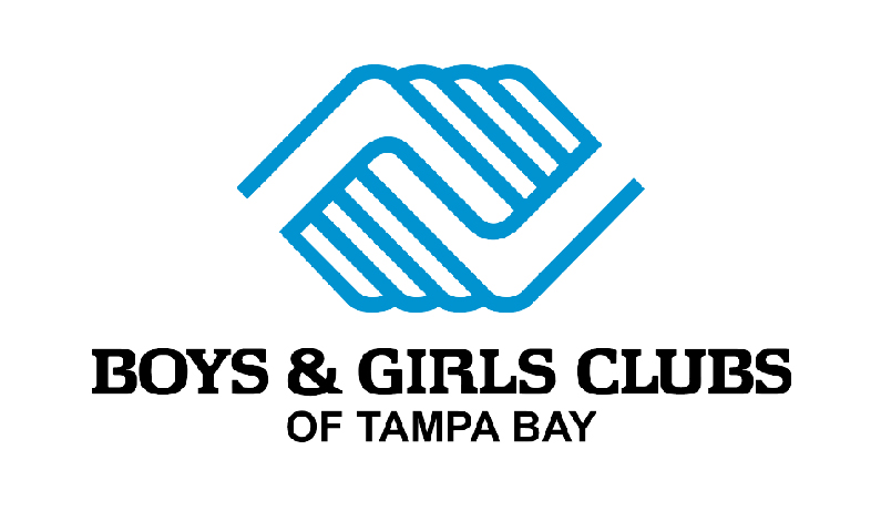 Boys and Girls Clubs.jpg