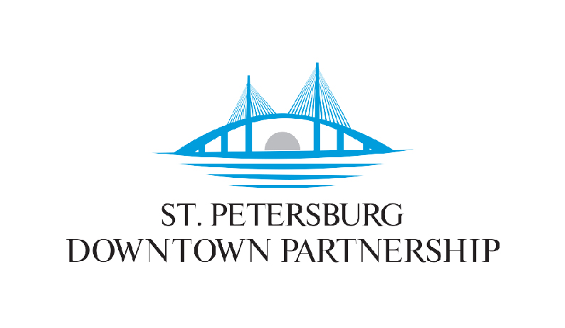 St. Petersburg Downtown Partnership.jpg