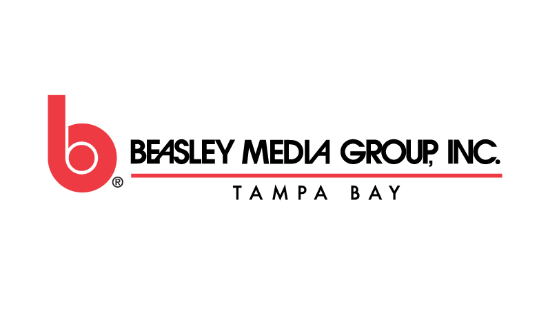 Beasley Media Group Inc.jpg