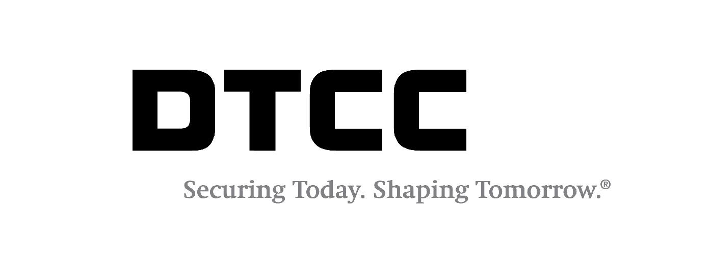 DTCC.jpg