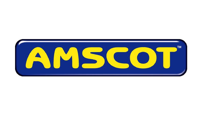 Amscot.jpg