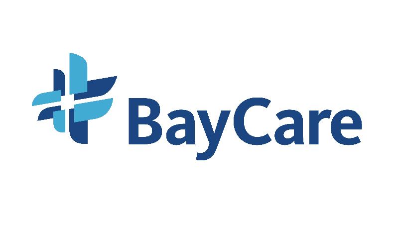 BayCare.jpg