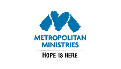 metropolitan ministries.png