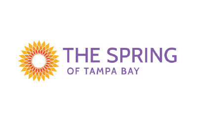 the spring of tampa bay.png