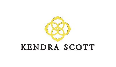 kendra scott.png