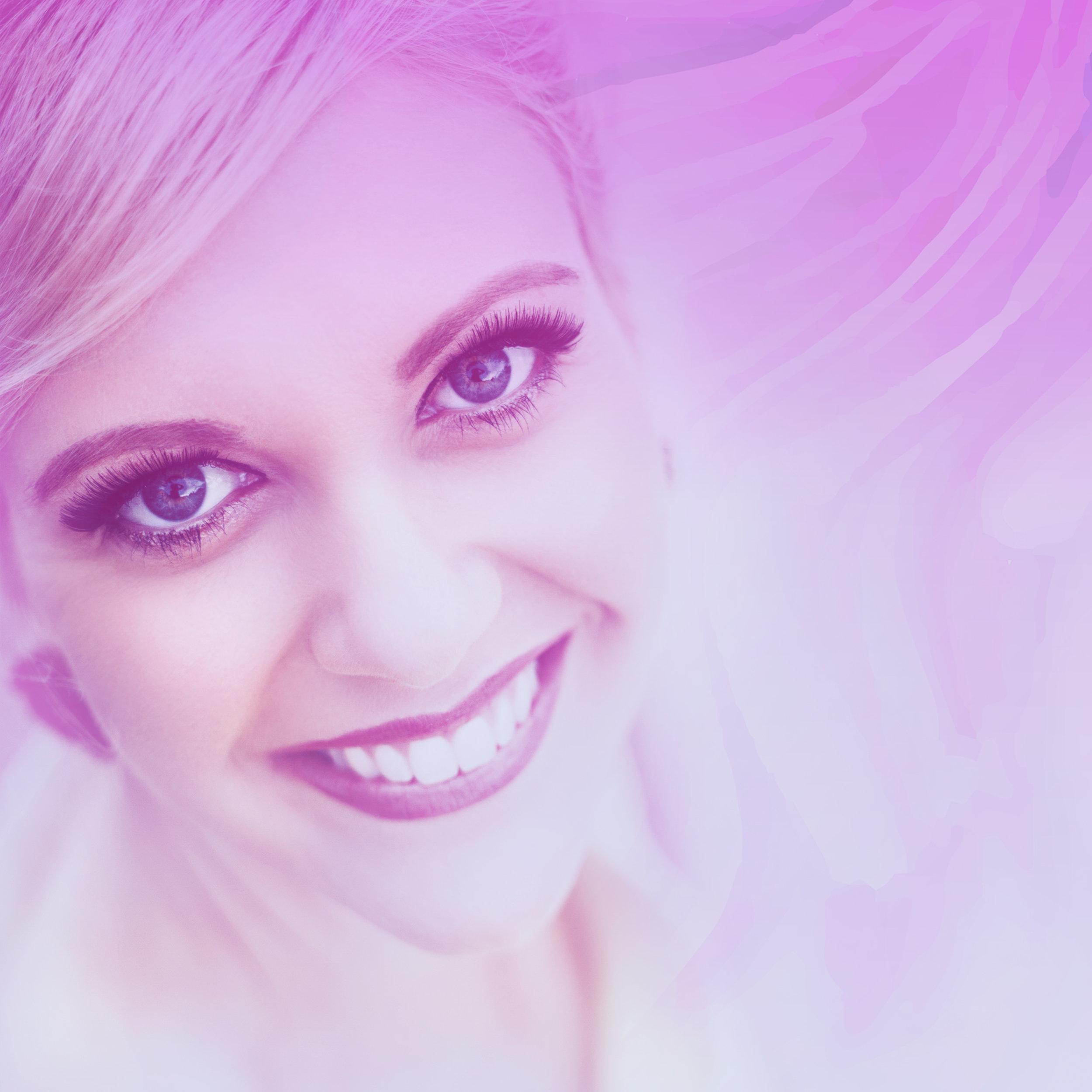 Melanie Griffin_2.jpg
