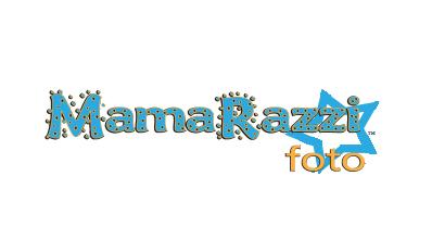 Mama Razi-76.png