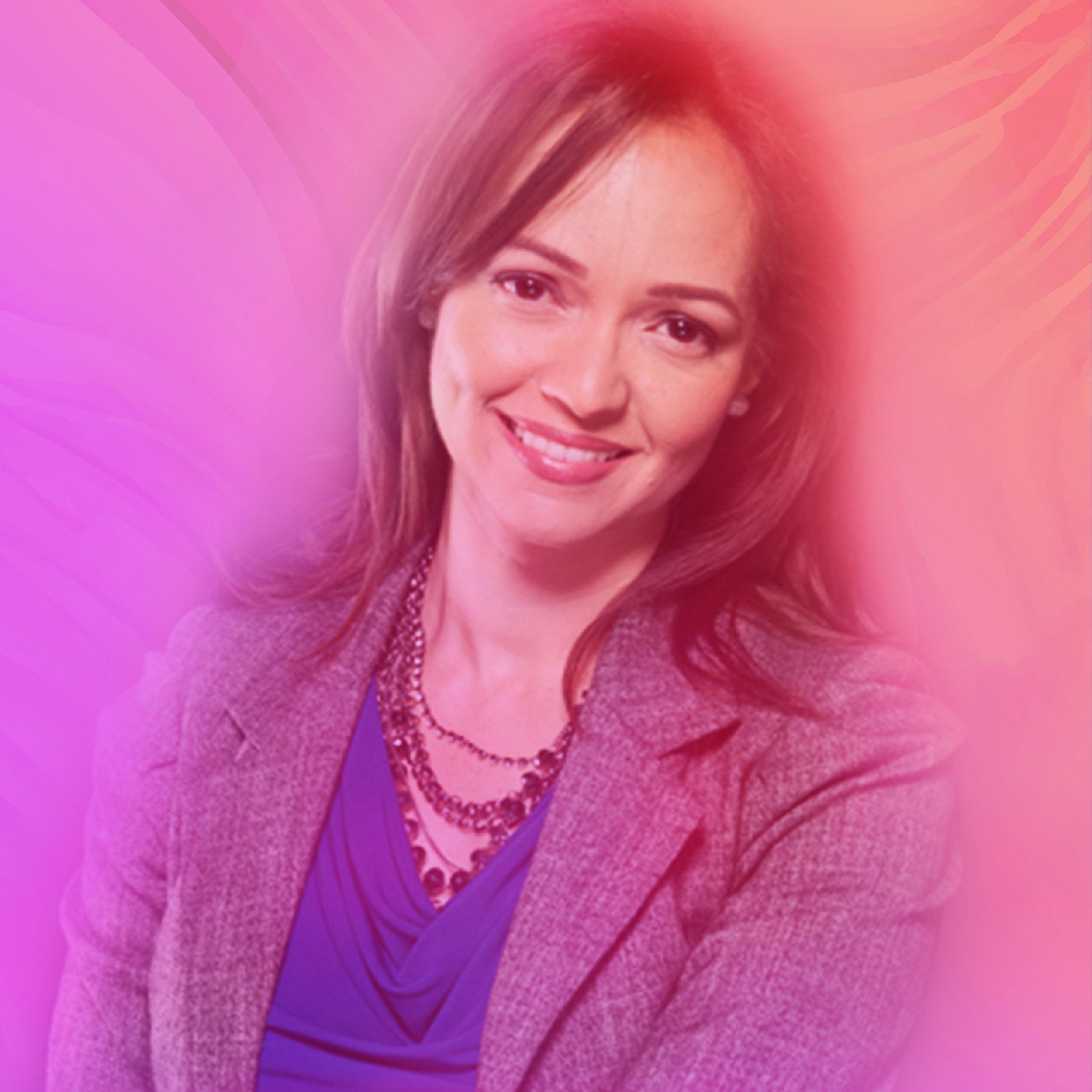 Wendy Rivera.jpg
