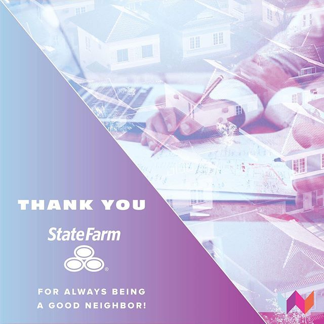 Thank you @statefarm for always being a good neighbor to the #women of Florida! #WCofFL2019 #SponsorSpotlight