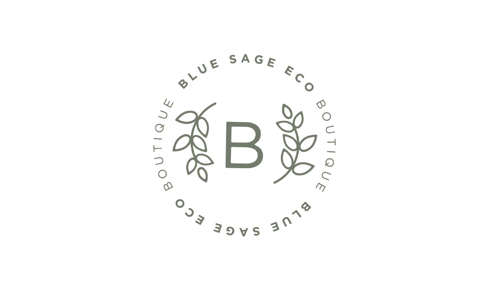 Blue Sage-72.png