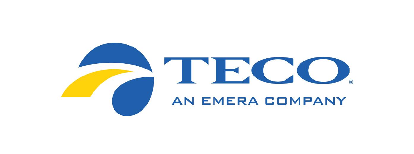 Teco (1).jpg
