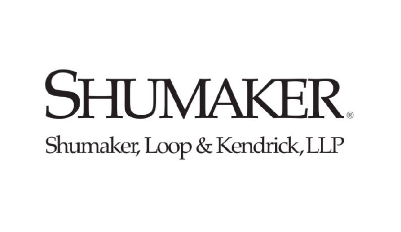 Shumaker.jpg