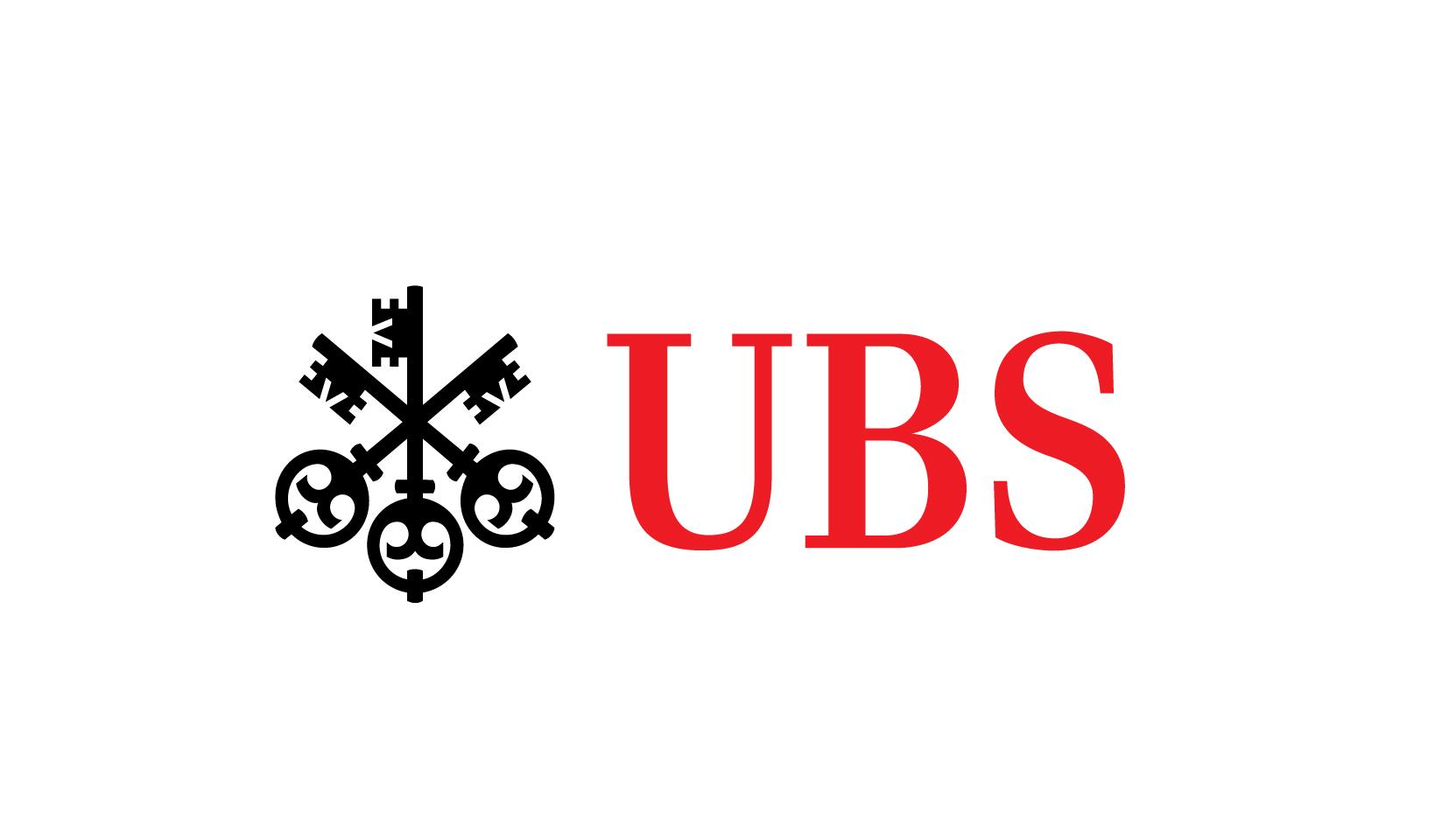 UBS-80.jpg