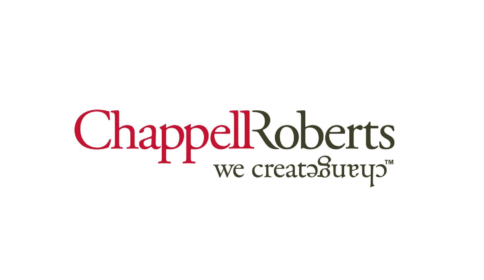 Chapell Roberts-82.jpg