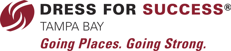 DFS Logo High Res (1).png