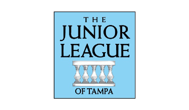 The Junior League Tampa.jpg