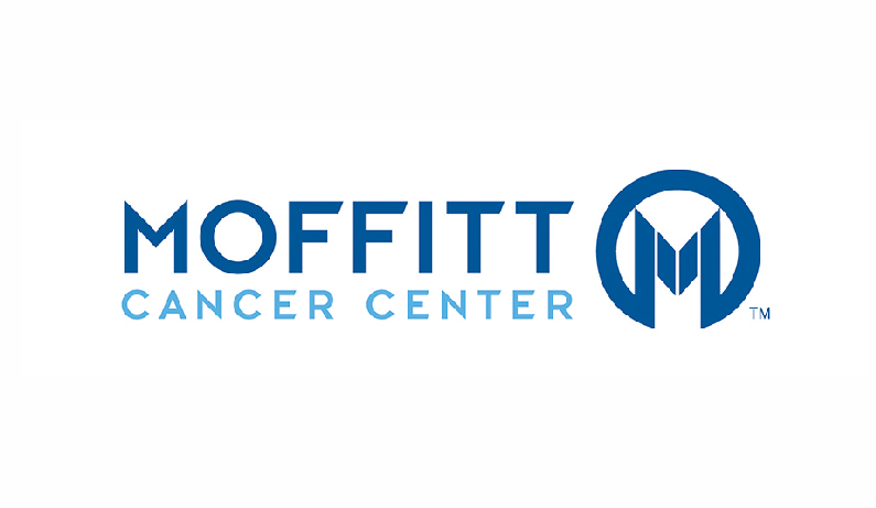 Moffitt.jpg