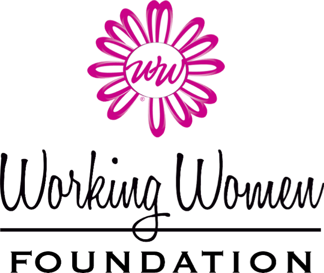 WorkingWomenFoundation_Logo.png
