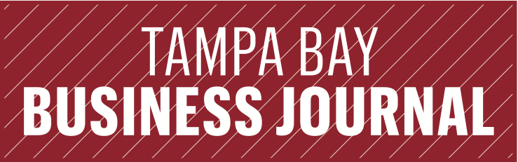 Tampa-OtherLogo-NameplateLarge (5).png